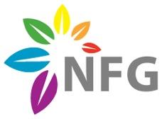 logo nfg groot_nieuw